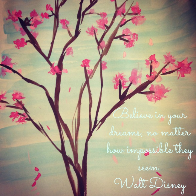 IMG_4899dreamquote