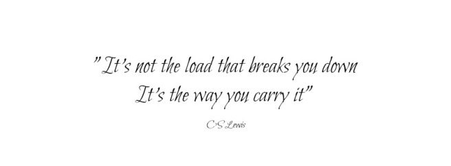 cslewis quote