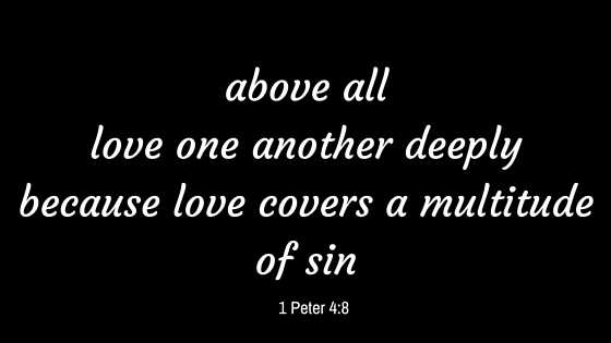 love one another deeply (1)